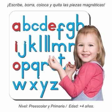 alfabeto-gigante