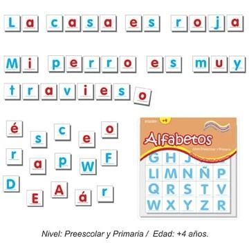 alfabetos-de-vinil