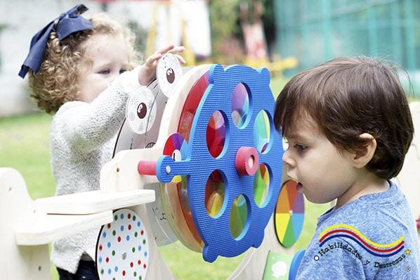 Juegos didácticos y educativos para preescolar y educación ...