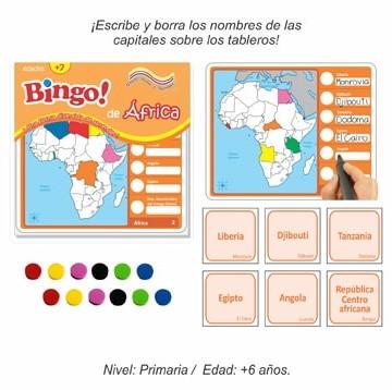 bingo-de-africa
