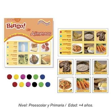 bingo-de-alimentos
