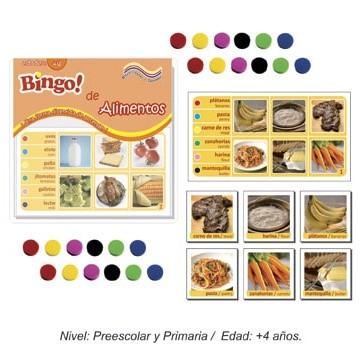 bingo-de-alimentos-con-24
