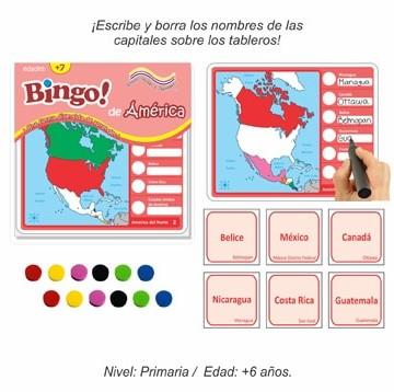 bingo-de-america