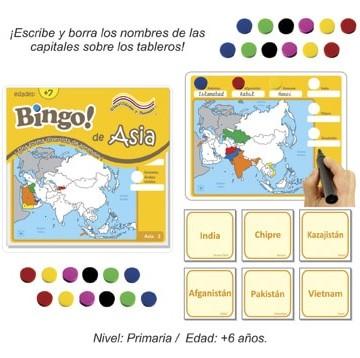 bingo-de-asia-con-24-tableros