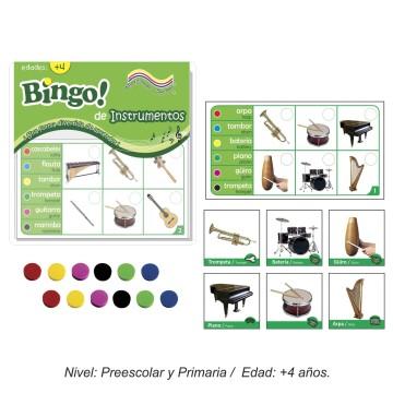 bingo-de-instrumentos