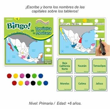 bingo-de-la-republica-mexicana