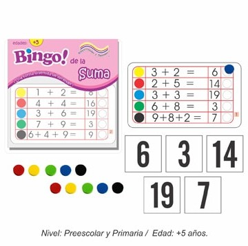 bingo-de-la-suma