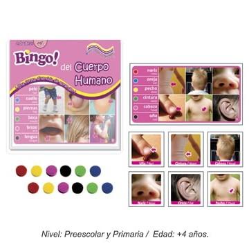 bingo-del-cuerpo-humano
