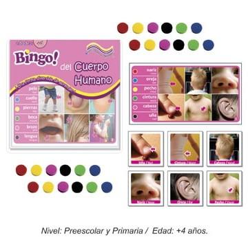 bingo-del-cuerpo-humano-con-24