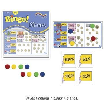 bingo-del-dinero-con-12-tableros
