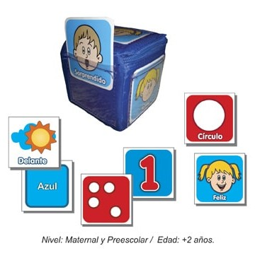 dado-magico-con-set-de-tarjetas
