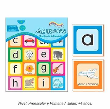 juego-de-memoria-de-alfabetos