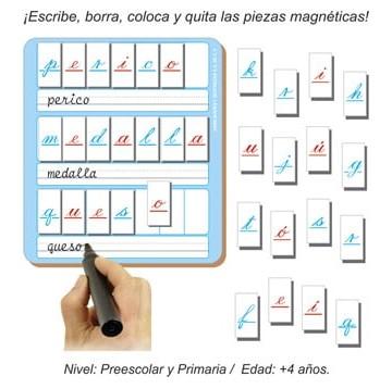 mini-alfabetos-magneticos-manuscrita