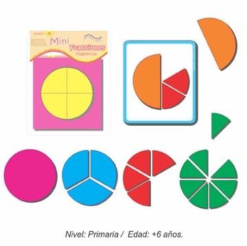 mini-fracciones-magneticas