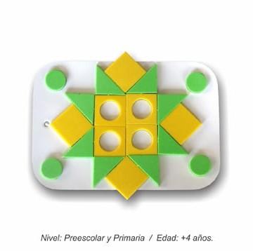 mini-rompecabezas-geometrico