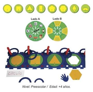 modulo-de-figuras-geometircas-preescolar