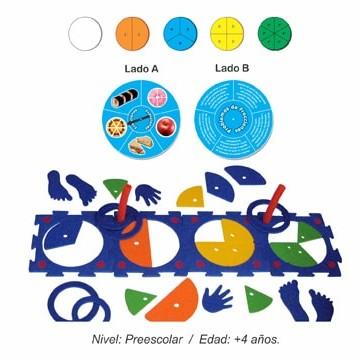 modulo-de-fracciones-preescolar-en-movimiento