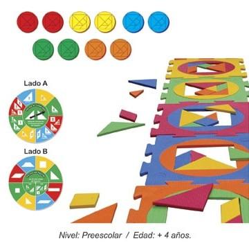 modulo-tangram-preescolar