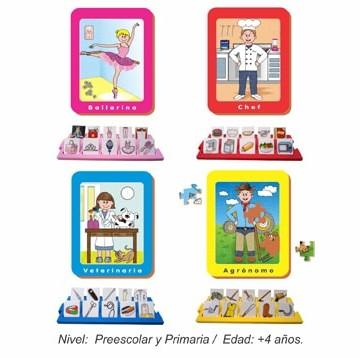 oficios-y-profesiones-paquete-uno