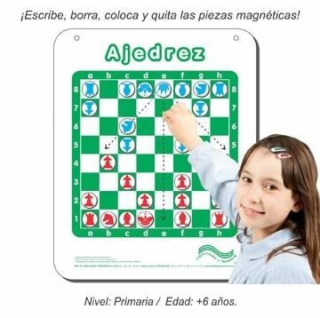 poster-pintarron-interactivo-de-ajedrez-con-damas-magnetico-para-grupo