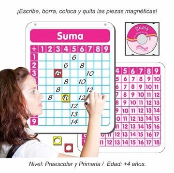 poster-pintarron-interactivo-de-suma-magnetico-para-grupo