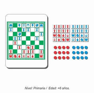 tablero-de-ajedrez-con-damas-magnetico