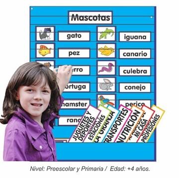 vocabulario-por-temas